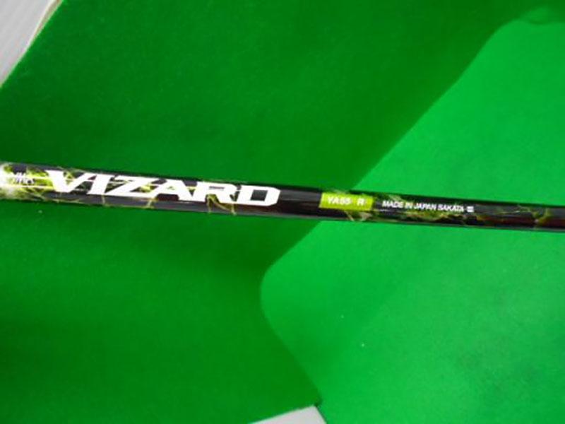 Mẫu gậy golf này hiện đang có mặt tại cửa hàng của Thegioigaycu
