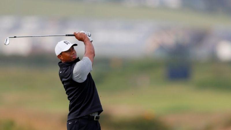 Shaft Wedge mềm được nhiều golfer chuyên nghiệp lựa chọn sử dụng