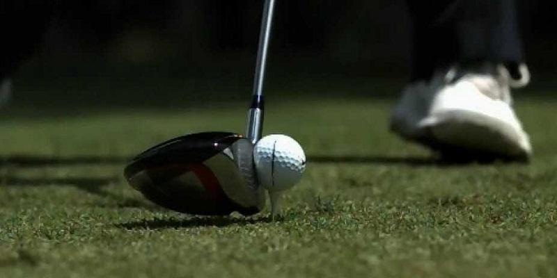 Các golf thủ cần đặc biệt chú ý đến Smash Factor