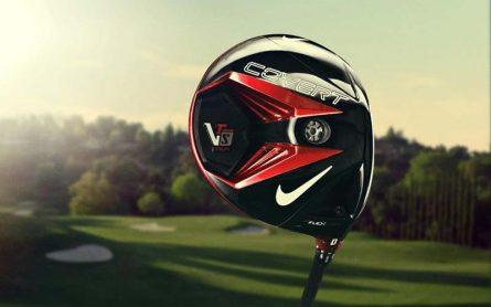 Mua gậy golf tay trái ở đâu uy tín - chất lượng đảm bảo?