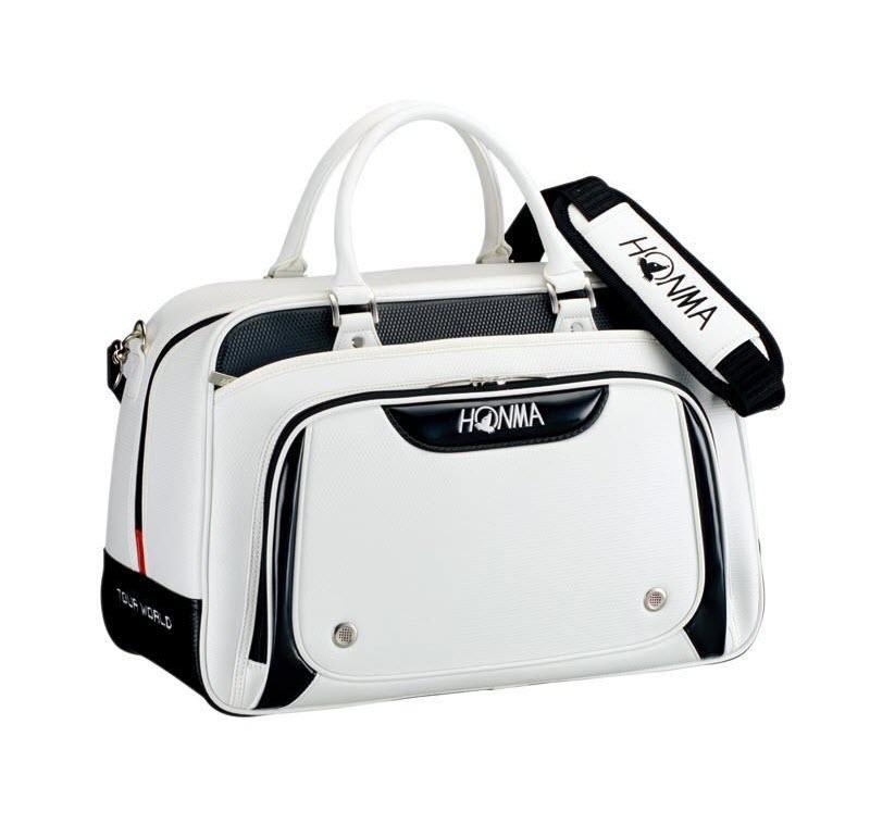 chọn túi gậy golf Honma