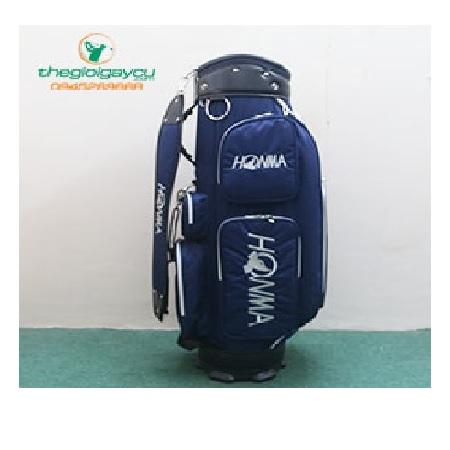 Túi gậy golf Honma dù