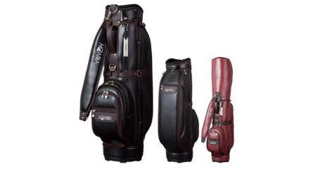 Túi gậy golf Honma
