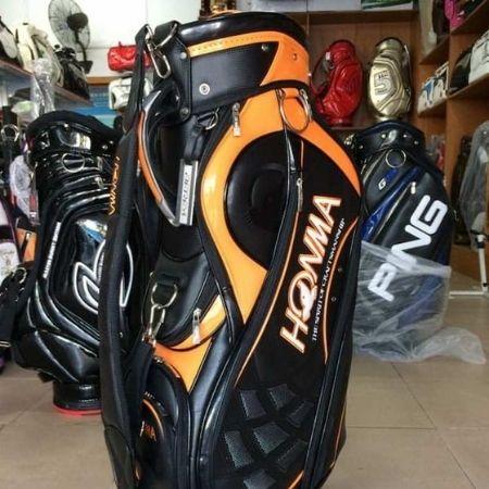 Túi golf Honma cao cấp