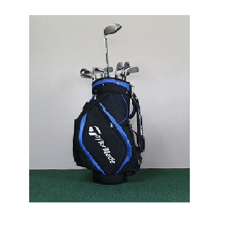 Túi golf caddy Taylormade