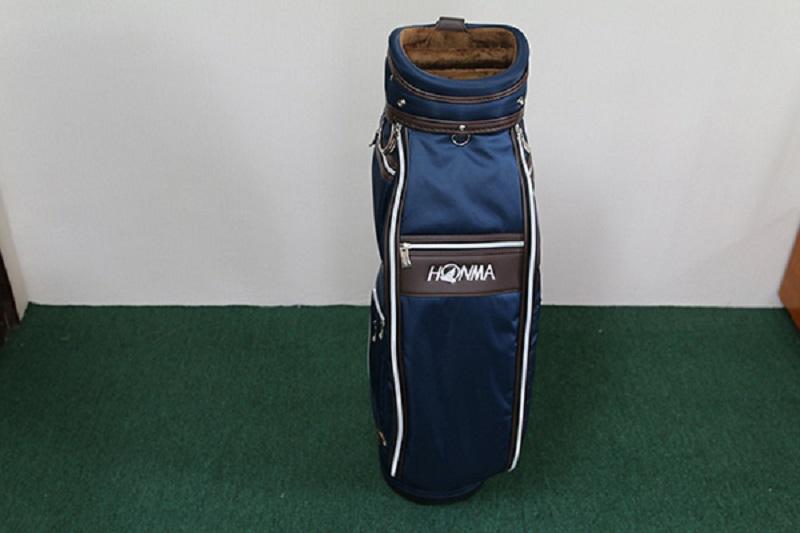 Hình ảnh túi golf honma