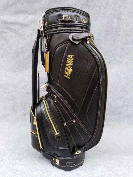 Túi golf Honma 60th