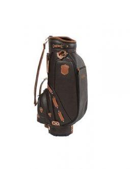 Túi golf CB2817