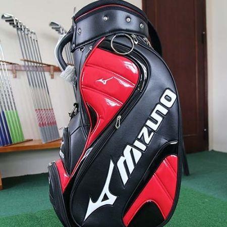 Túi golf Mizuno