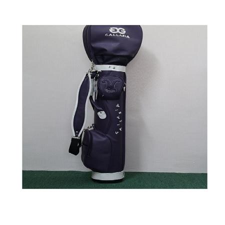 Túi tập golf nữ Gallasia