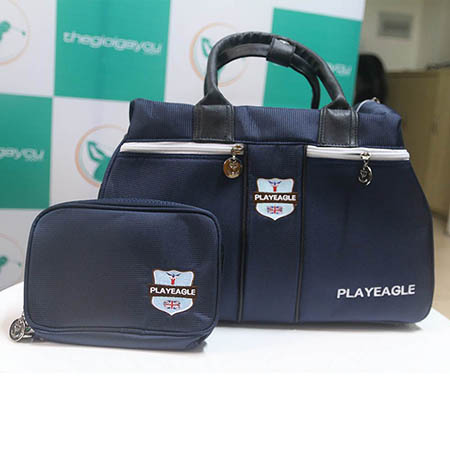Túi xách golf Playeagle