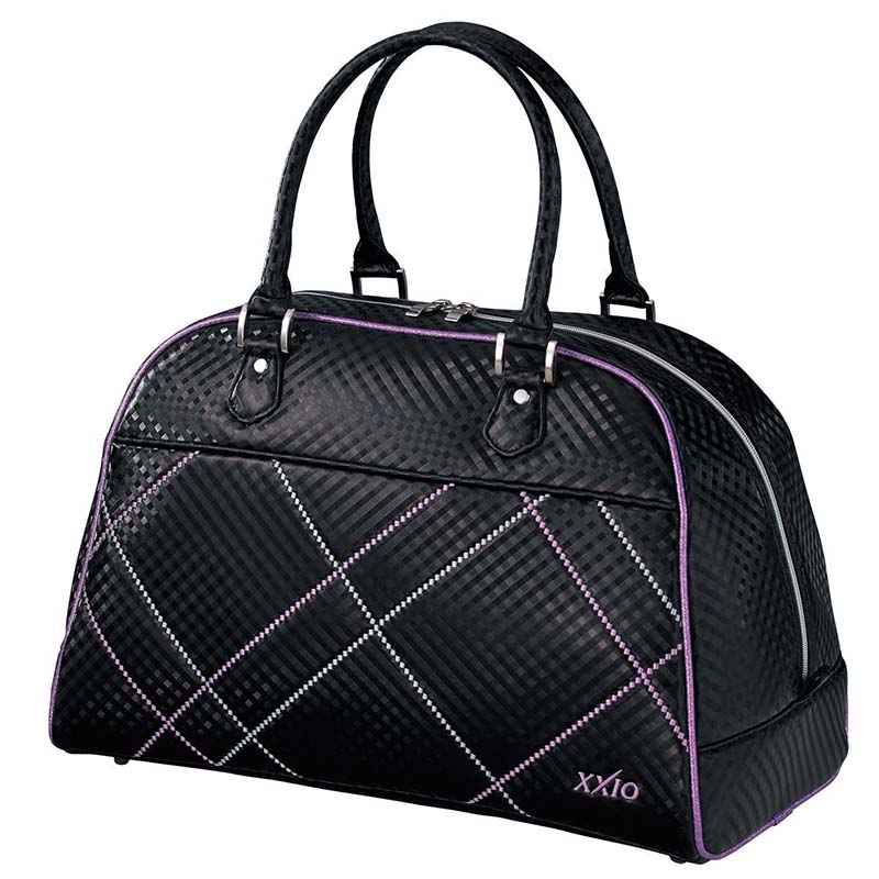 Túi thời trang nữ XXIO GGB-X0730W