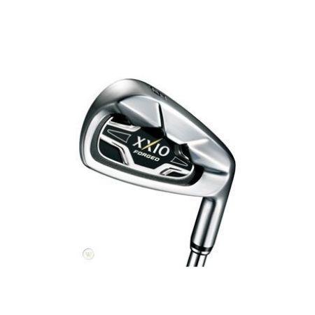Gậy golf XXIO MX3000