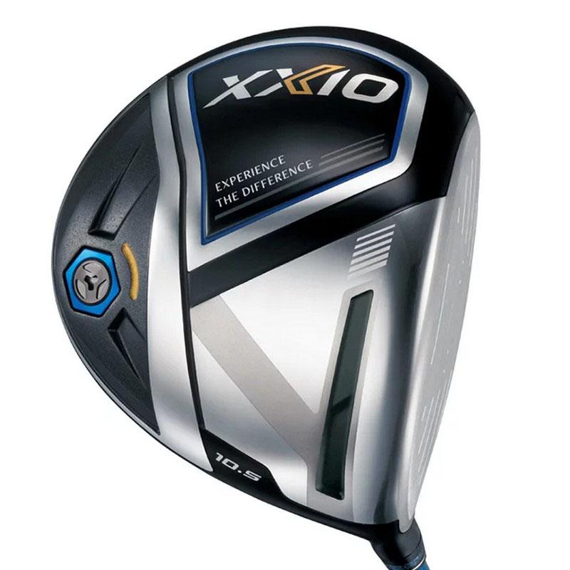 Bộ gậy golf XXIO MP1100