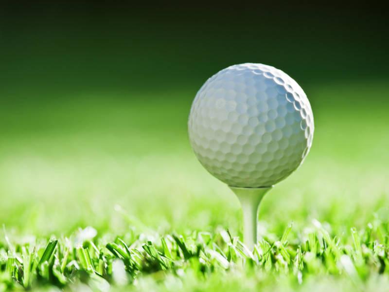 Hiểu rõ những thuật ngữ trong golf khiến quá trình chơi dễ dàng hơn