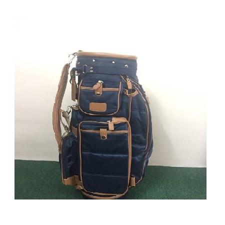 Túi đựng gậy golf Callaway