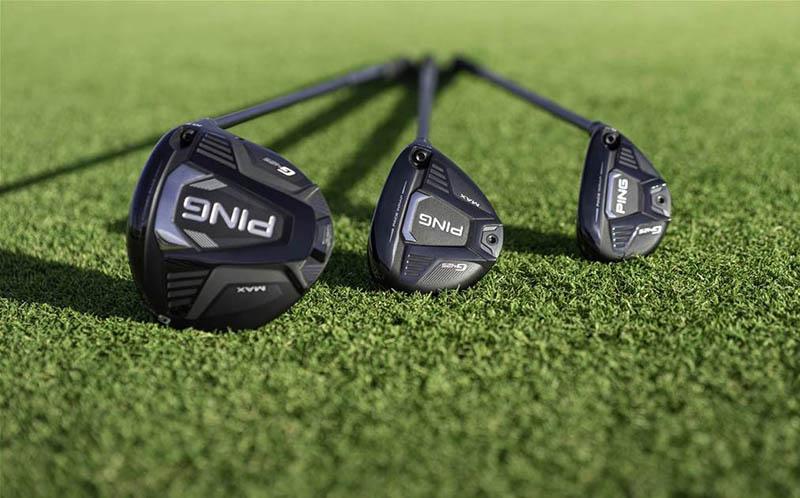 G425 được người chơi ưa chuộng nhờ tính năng ưu việt và hiệu năng vượt trội