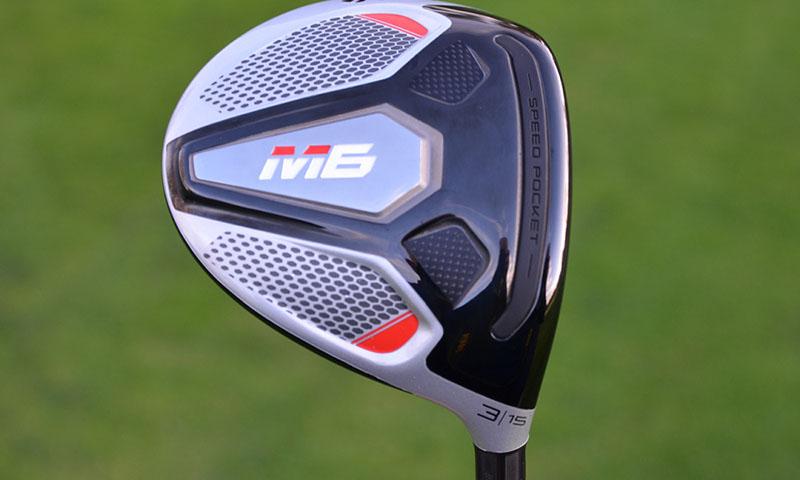 Sản phẩm phù hợp với những golfer đang có nhu cầu cải thiện về kỹ năng chơi bóng