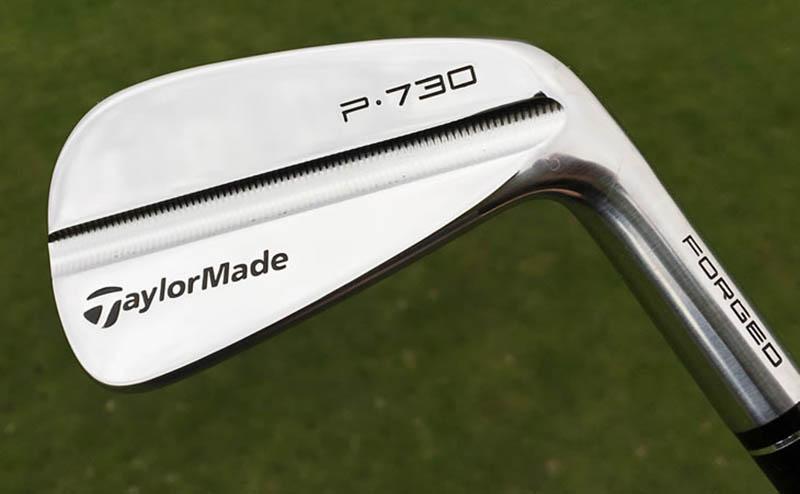 Taylormade P730 được phát triển trên công nghệ độc quyền, có tác dụng tối ưu hóa mọi nhu cầu của người chơi.