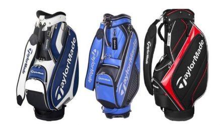 các loại túi đựng gậy golf TaylorMade