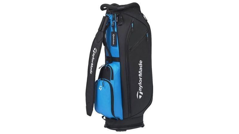 Mẫu túi được hãng chú ý cải tiến, đáp ứng nhu cầu của người dùng