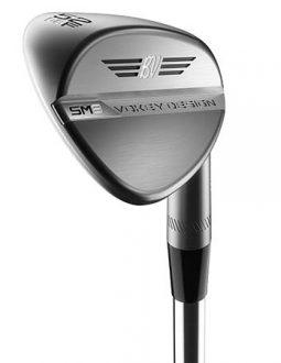 Gậy golf Titleist SM8