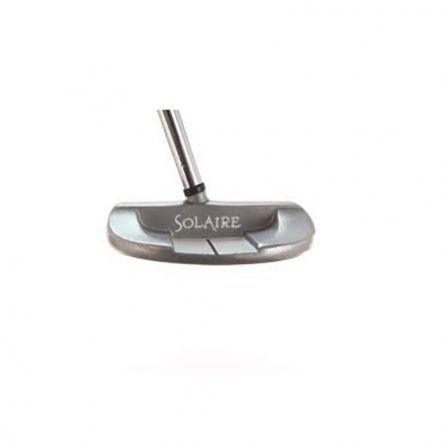 Callaway Solaire putter