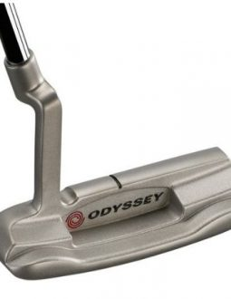 Mẫu gậy giúp golfer đạt những cú đánh ổn định nhất