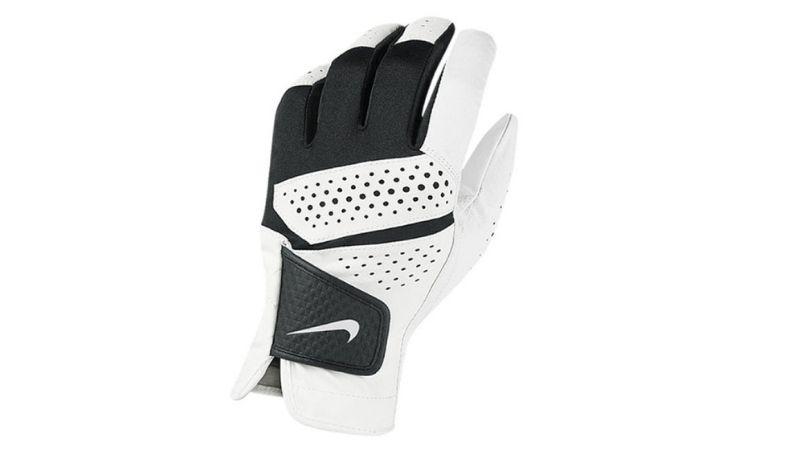 Găng tay chơi golf tốt nhất Nike