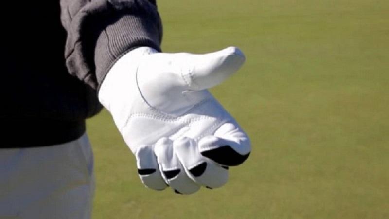 Lựa chọn găng tay phù hợp