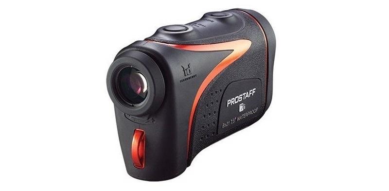 Nikon Aculon AL11 cũng là lựa chọn hoàn hảo cho các golfer
