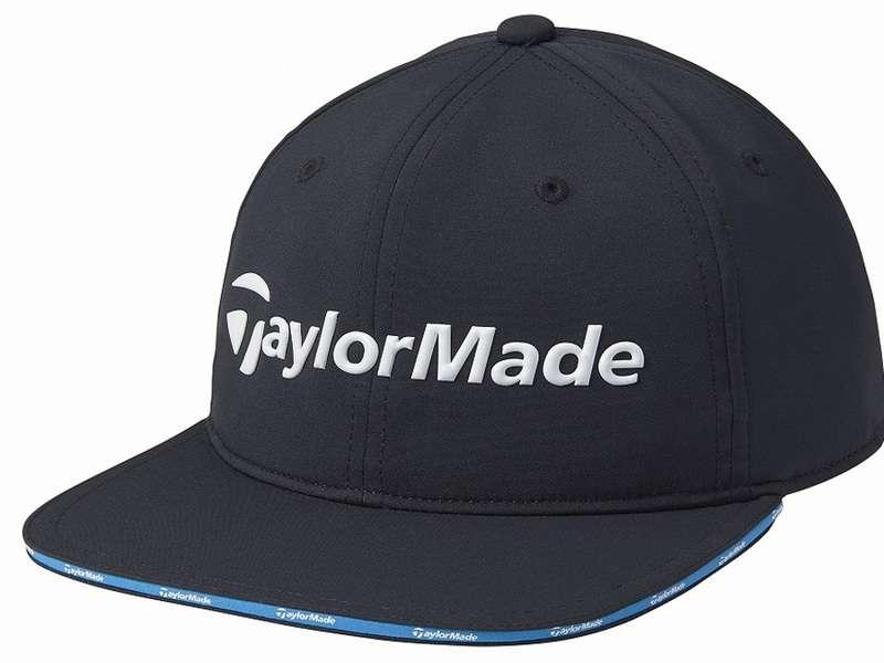 Mũ golf TaylorMade có khả năng chống tia UV, bảo vệ cho các golfer dưới ánh mặt trời