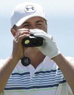 Top 5 ống nhòm đo khoảng cách golf rangefinder tốt nhất