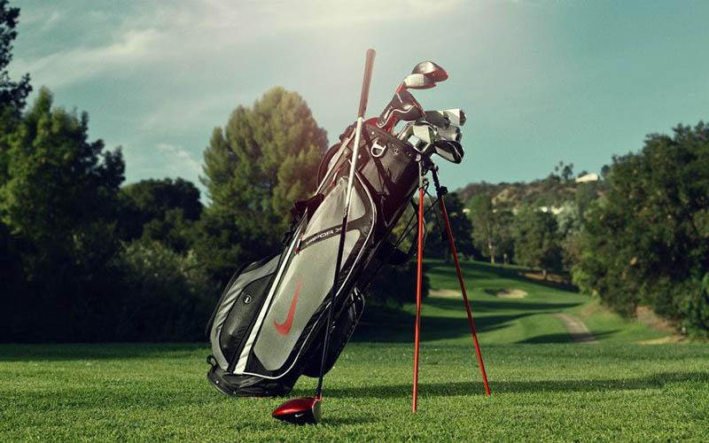 Túi đựng gậy golf Staff Bag