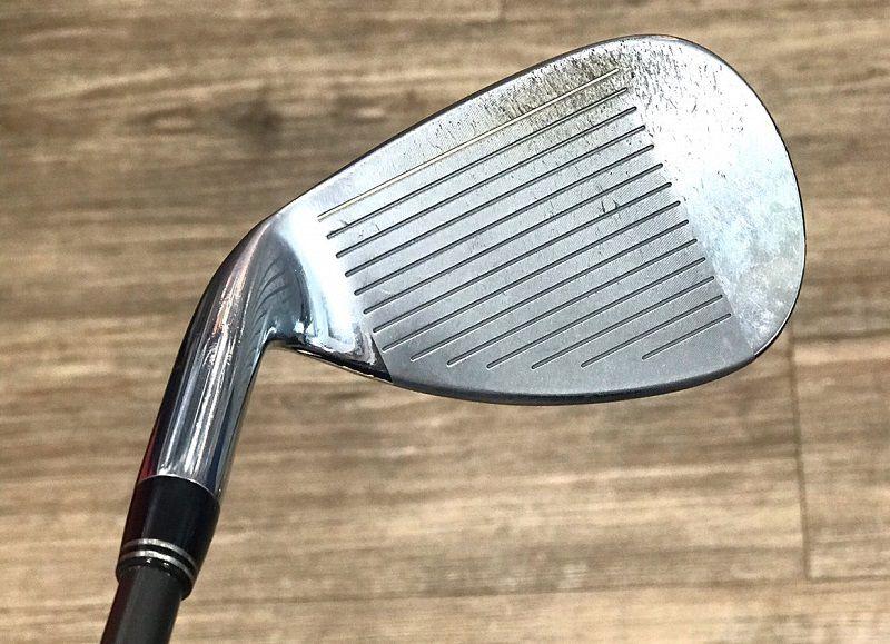 Hiện nay bạn có thể đặt mua gậy golf chính hãng hoặc đến tại cửa hàng uy tín để tìm bridgestone