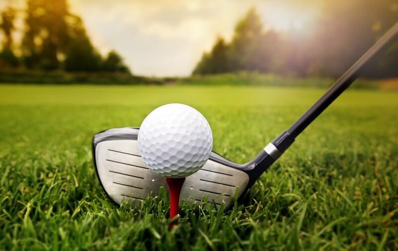 Gậy golf cũ giúp tối ưu chi phí cho golfer dễ dàng thay đổi gậy khi cảm thấy không phù hợp