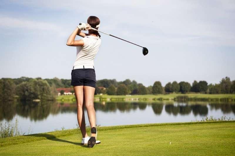 Thế hệ gậy AP1 phù hợp với golfer đang mong muốn cải thiện khoảng cách bóng cũng như đạt được tốc độ bóng tối đa