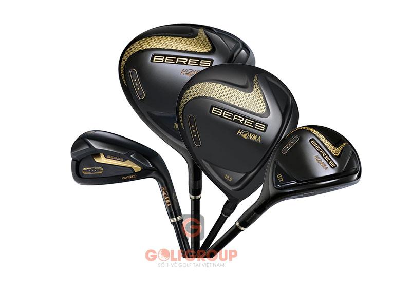 Hình thức thu mua ký gửi gậy golf tại TheGioiGayCu.Com chuyên nghiệp, minh bạch