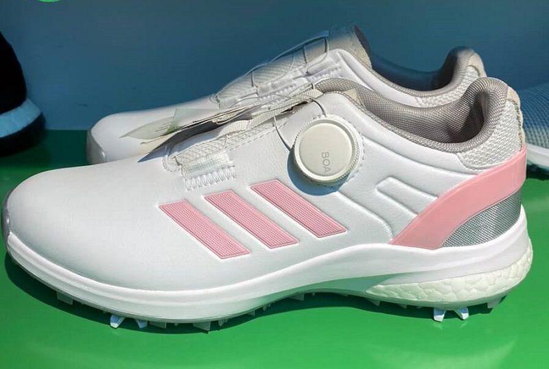 Giày golf dành cho nữ