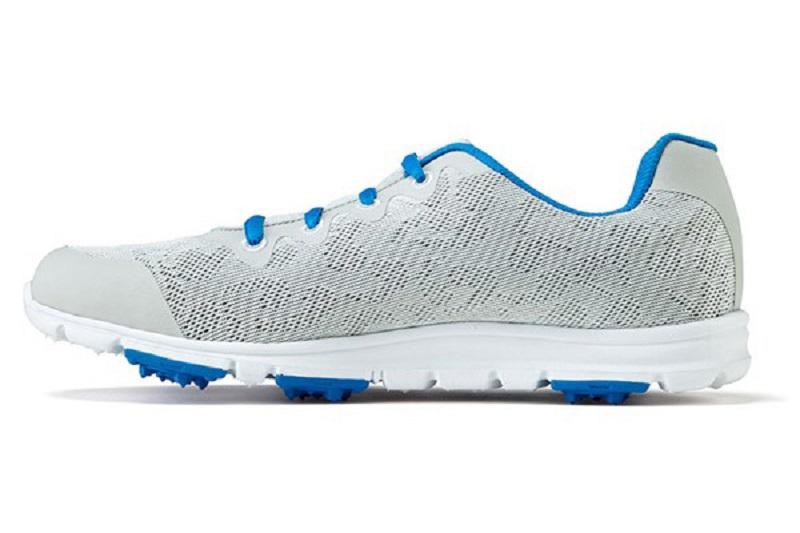 Giày golf Footjoy chính hãng đang được bán tại Thế Giới Gậy Cũ