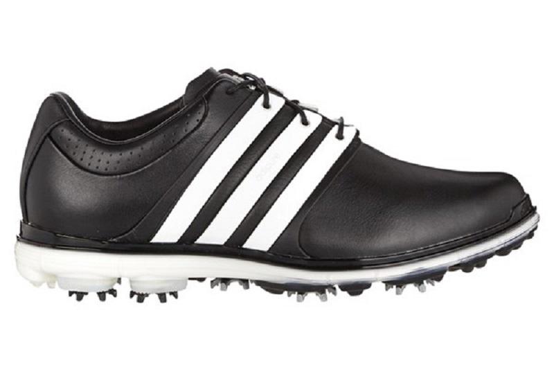 Mẫu giày golf nam Adidas Pure 360 Ltd (Limited Edition) sang trọng