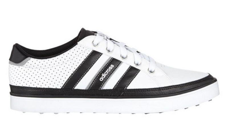 Mẫu giày golf nam Adidas Adicross IVhiện đại