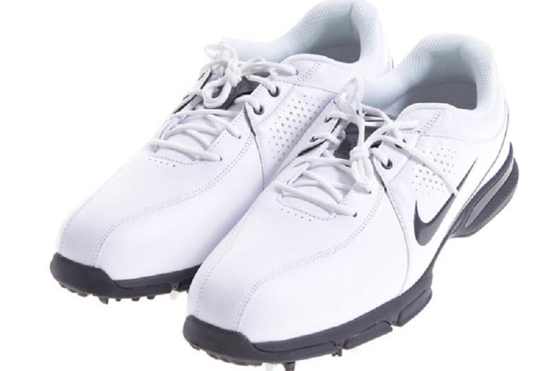 Giày golf nam Nike Durasport III Leabền, đẹp
