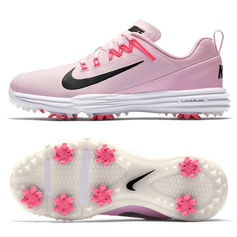 Giày golf nữ Nike Lunar Command 2sang chảnh