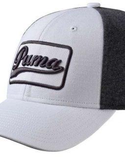 Mũ Puma Green Skeeper Adjustable