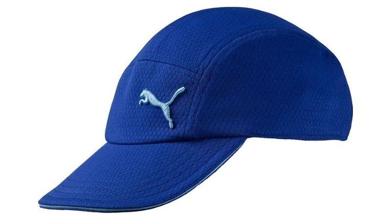 mũ golf Sophia Adjustable