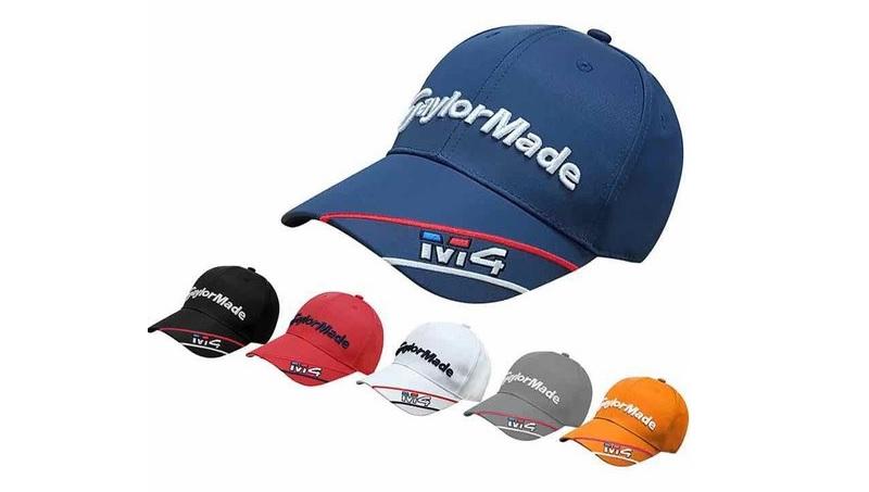 Mũ golf TaylorMade