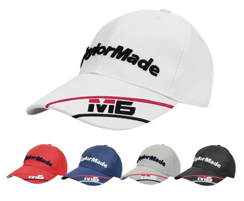 Mũ golf Taylormade M6