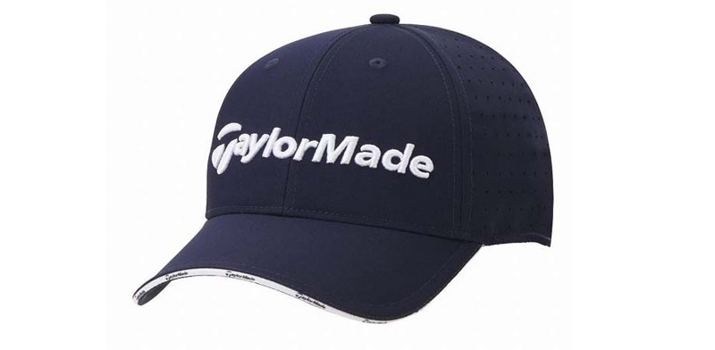 TaylorMade 2MSHW - TB633