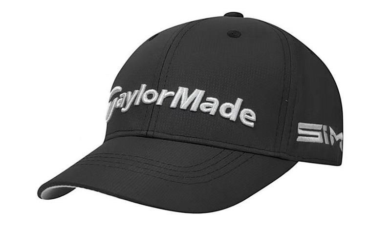 Nên chọn mũ thế nào để bảo vệ sức khỏe khi chơi golf?